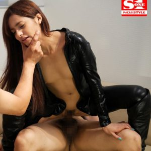 ハーフ美女捜査官が輪姦洗脳の快楽に堕ち、次第に狂っていく・・・