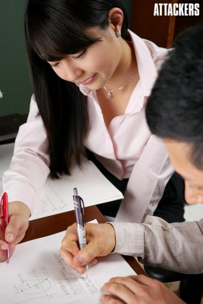 家庭教師 凌辱堕ち