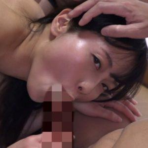 寝取られ輪姦に堕ちた美人妻が旦那を挑発しながらセックスに狂っていく・・・