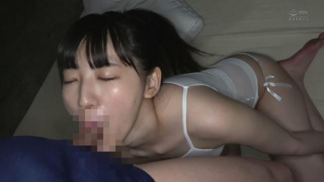 清楚カップル 女子校生 鬼畜輪姦 変態女堕ち 鬱勃起搾精
