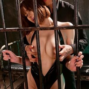 恋人の前で犯され、調教された上に、快楽洗脳された美人捜査官が、背徳寝取られの快楽に溺れていく・・・